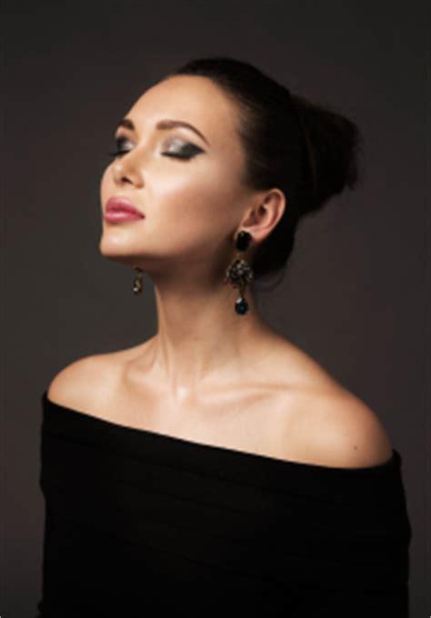 aida garifullina: a rising soprano star | kcrw music blog