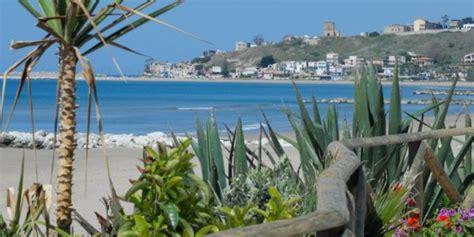 ristoranti porto palo menfi territorio da vittorio porto palo di menfi in sicilia