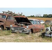 803 Best Rust In Peace Images On Pinterest  Abandoned