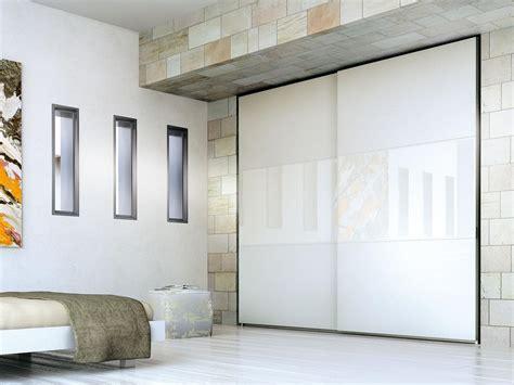 armadi per alberghi armadio moderno materiali durevoli per alberghi idfdesign