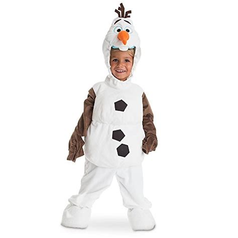 olaf costume adorable olaf costume for