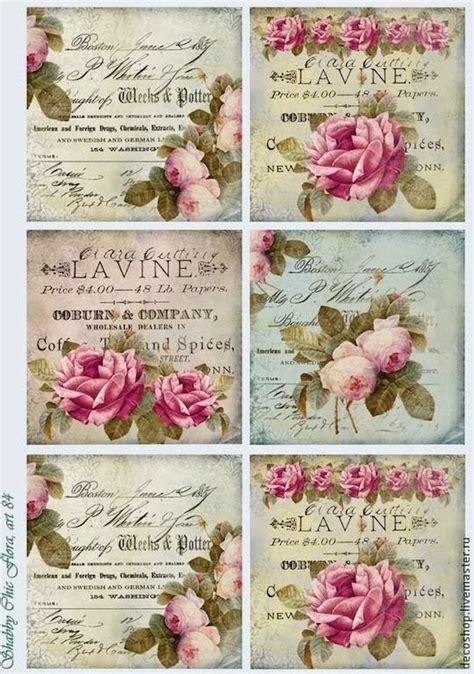 printable calendar vintage roses meer dan 1000 afbeeldingen over vintage printable roses op