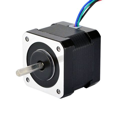 longs stepper motor wiring diagram efcaviation