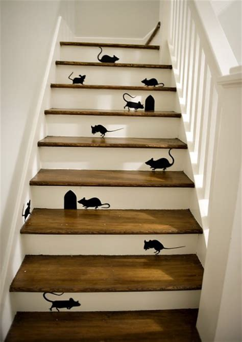 Decorating Ideas Stairs 22 Great Stairs Decorating Ideas Style Motivation