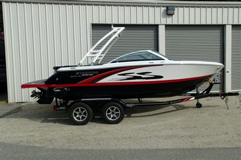 pontoon boats for sale shuswap seadog boat sales boat rentals fishing charter water