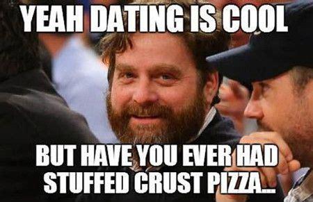 Funny Dating Memes - boys livin la vida coco