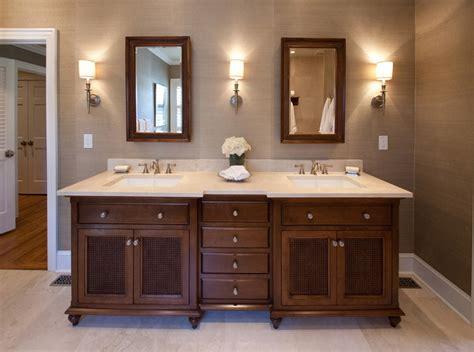 bathroom british british colonial bathroom master bathroom vanity