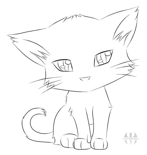 best 82 cute drawings drawing ideas d images on pencil drawings of best friends google search drawings
