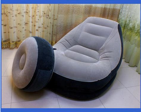 weight of a couch light weight inflatable sofa for your home