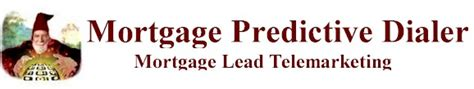 Mortgage Telemarketing telemarketing mortgage leads mortgage telemarketing software mortgage marketing dialer and