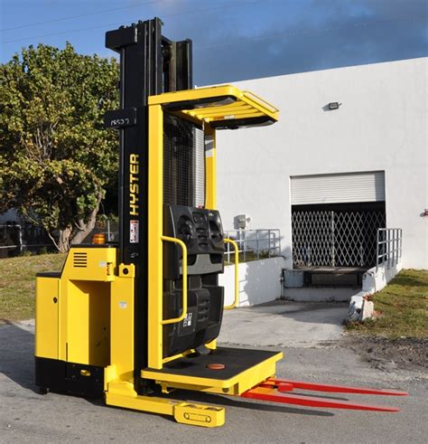 Tri County Toyota Service South Florida Forklift Service And Forklift Maintenance
