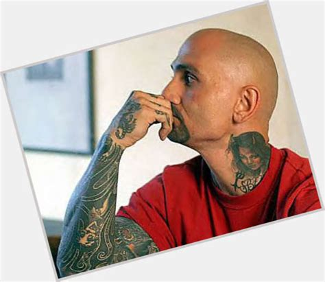 robert lasardo tattoos robert lasardo official site for crush monday mcm