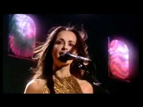download mp3 the corrs closer 5 1 mb free breathless the corrs mp3 download tbm