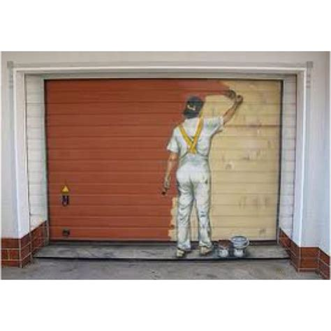 Cool Garage Doors | cool garage door garage doors pinterest