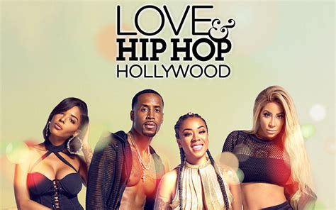 love and hip hop reunion season 4 the consumed life tips and news watch love hip hop