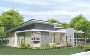 Pan villa properties taman seri lumapas single storey bungalow