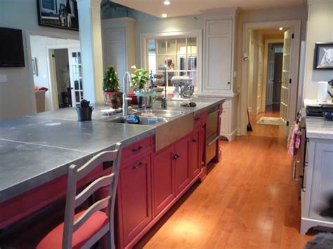 Maggies Kitchen by Nantucket Kitchens And Cabinetry Gallery