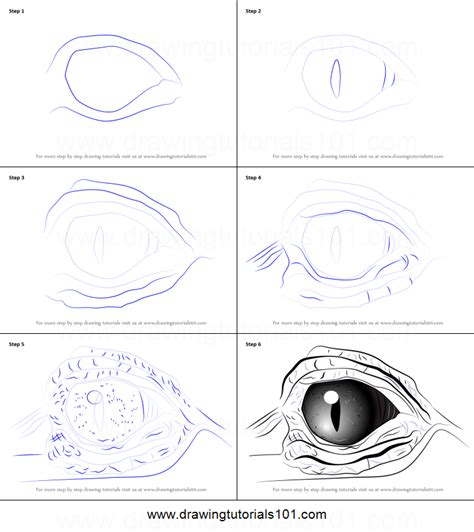 printable how to draw eyes 93 pin drawn crocodile printable 3 drawn crocodile
