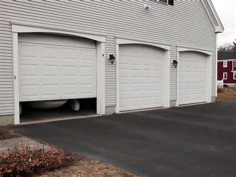 Used Garage Door Openers For Sale Used Garage Door Openers For Sale Garage Used Garage Doors For Sale Home Garage Ideas Garage