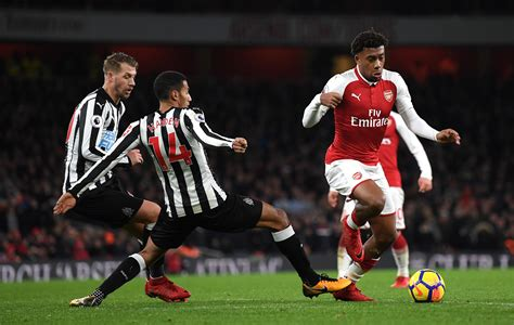 arsenal newcastle highlights arsenal vs newcastle united player ratings fleeting