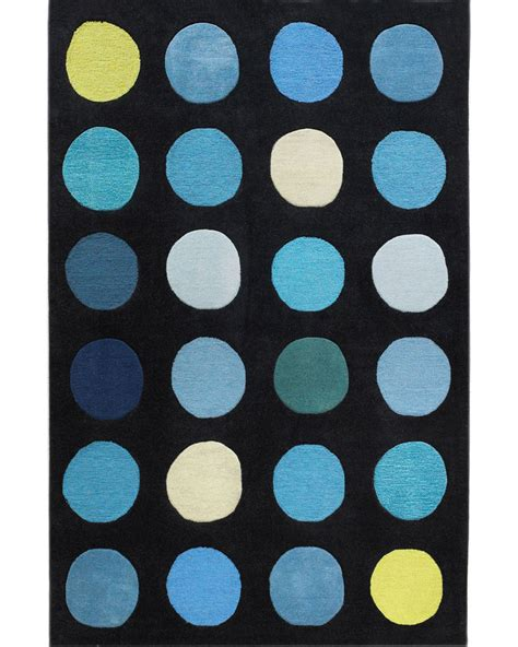 polka dot area rugs polka dot area rug in patterned rugs