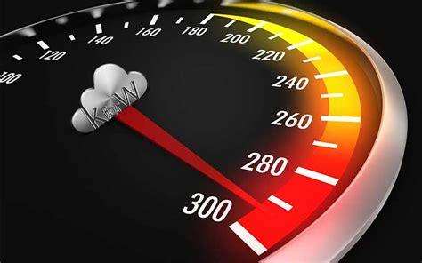 speed test connessione speed test misuratore velocit 224 adsl test velocit 224 fibra