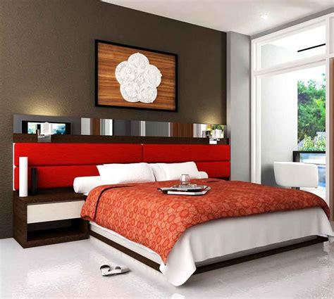 wallpaper ruangan anak pilihan desain interior kamar tidur untuk anak laki laki