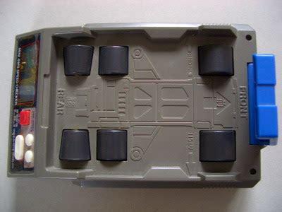 Tamiya Baut 10mm Box jual spare parts tamiya