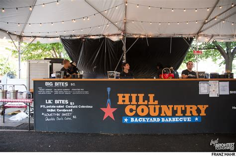 hill country backyard bbq 100 hill country backyard barbecue best 25 backyard