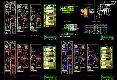 house wiring diagram dwg free wiring diagrams