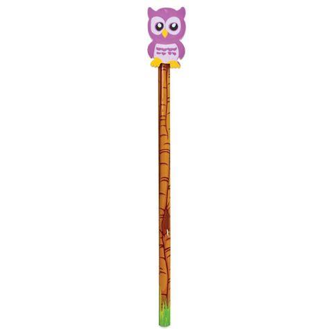 Eraser Set pencil and eraser set buy 3 get 1 free ebay