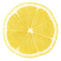lemon photo lemon