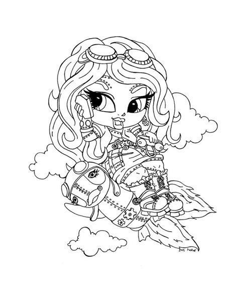 little monsters coloring pages 229 best images about monster high coloring page on