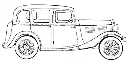 coloring pages vintage cars car coloring coloring pages
