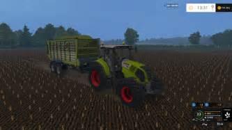 kaweco radium    mod farming simulator   mod
