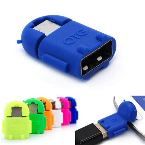Kabel Otg Di Malaysia android mini robot micro usb otg adap end 5 9 2020 9 44 pm