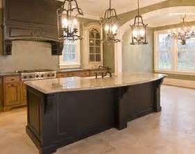 custom kitchen island ideas beautiful designs designing idea traditional cleveland