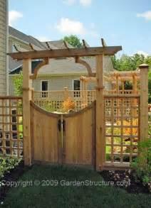 Japanese Garden Gates Ideas Japanese Garden Gate Backyard