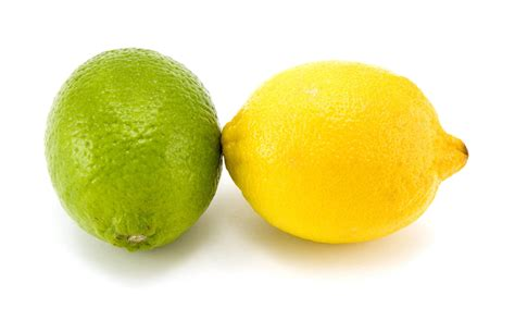 Abs Lemon Outer difference between lime and lemon naij