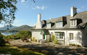 maureen o hara s home in county cork sold for 1 8m weeks