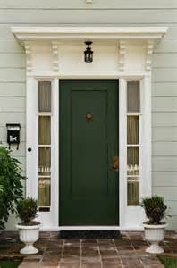 colonial style front doors colonial home front doors photos