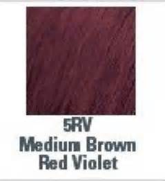 hair color number 4 31 best images about matrix color on violet
