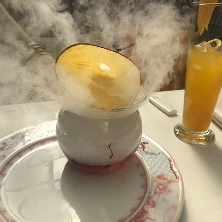turandot, moscow tverskaya restaurant reviews, phone