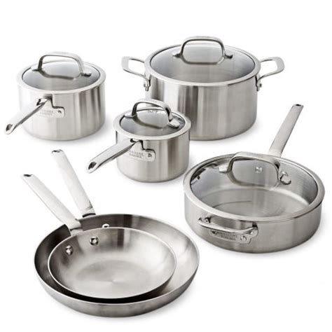 best cookware 2015 best cookware sets 2015 reviews of pots and pans