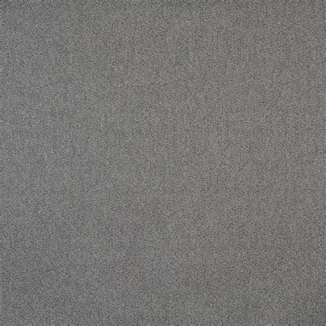 Grey Upholstery Fabric Sale Grey Speckled Crypton Contract Grade Upholstery Fabric By