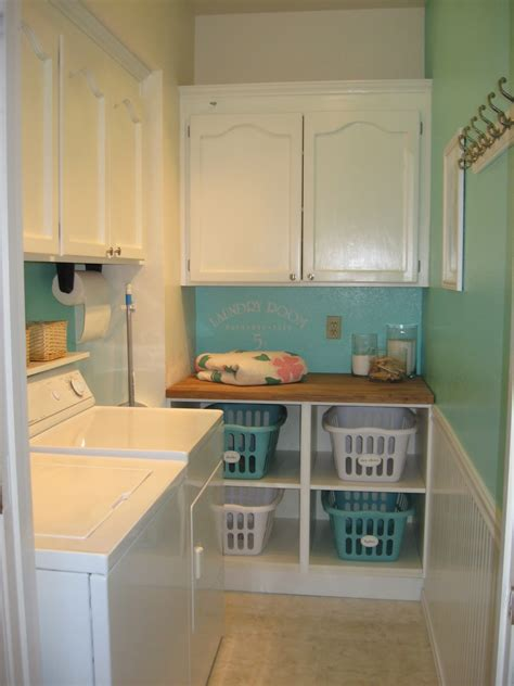 Laundry Room Base Cabinets by Laundry Room Base Cabinets Goenoeng