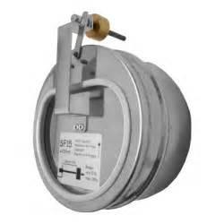 migliorare tiraggio camino regolatore di tiraggio valvola di tiraggio canna fumaria