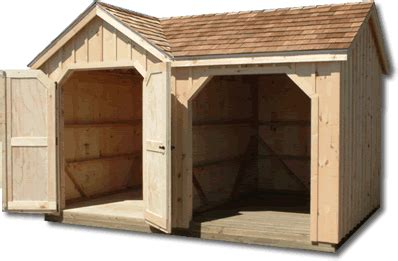 The Tool Shed Baton by Storage Sheds Lancaster County Barns Highwall Tool