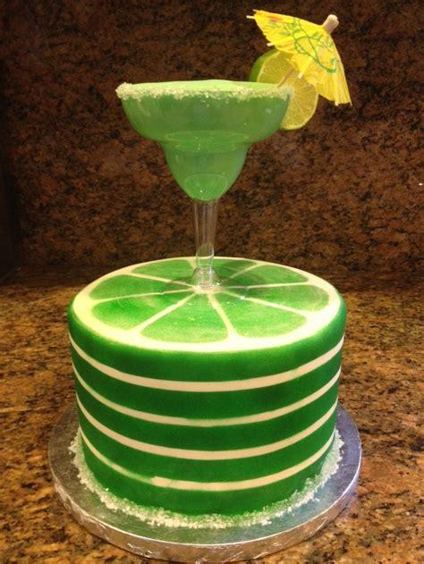 margarita cake  tequila butter cream omgthats  amazing    margarita