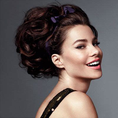 pics of hairstyles of updos with rollers for black women easy hot roller hairstyles hot rollers updo and big updo